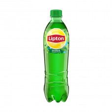 Lipton зеленый (0,5 л)