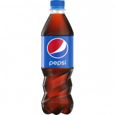 Pepsi (0,5 л)